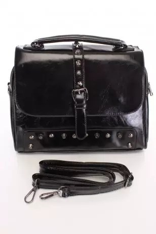 accessories-handbags-ami88-1819black
