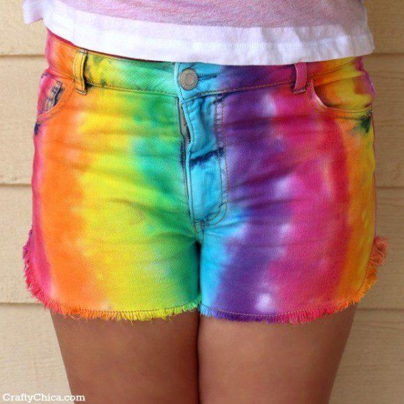 diy-rainbowshorts620.jpg