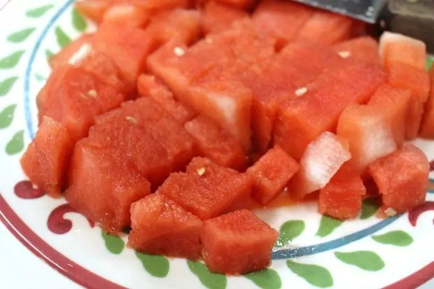 watermelon-salad2.jpg