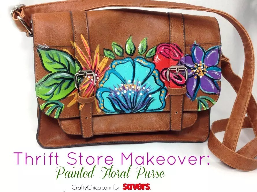 savers-purse