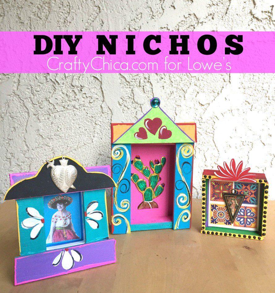 diy-nichos
