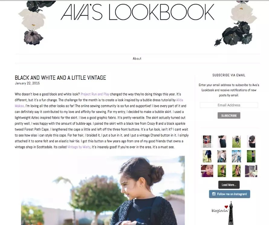 avas-lookbook