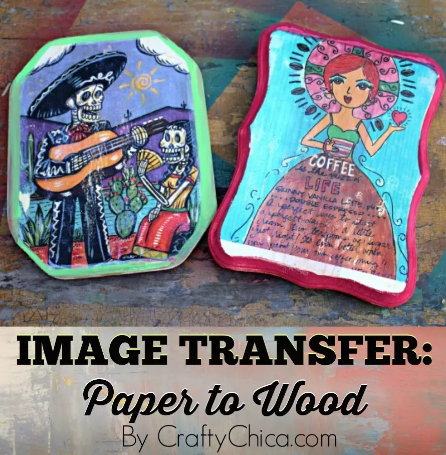 image-transfer