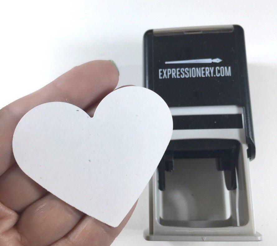 teacher-appreciation-gift4