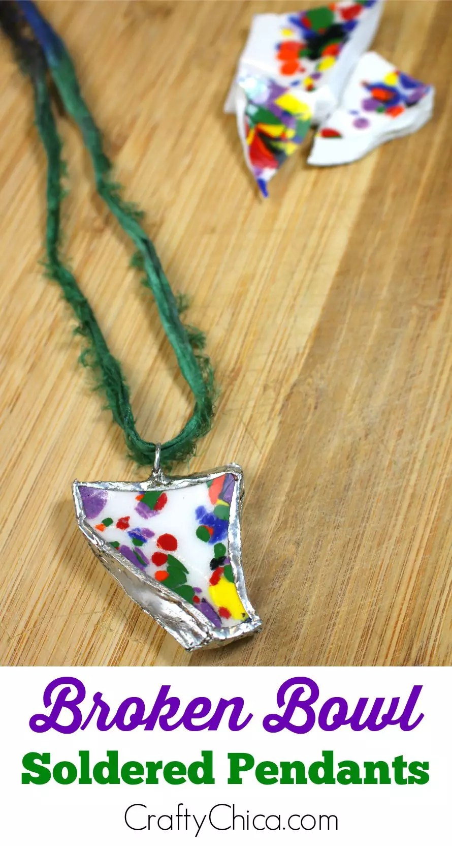 broken-bowl-necklace