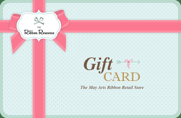 rr-gift-card-no-promo