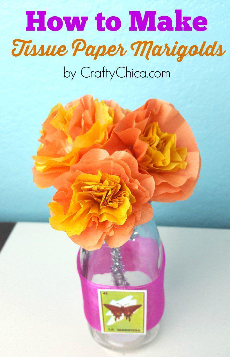 tissue-flowers-diy