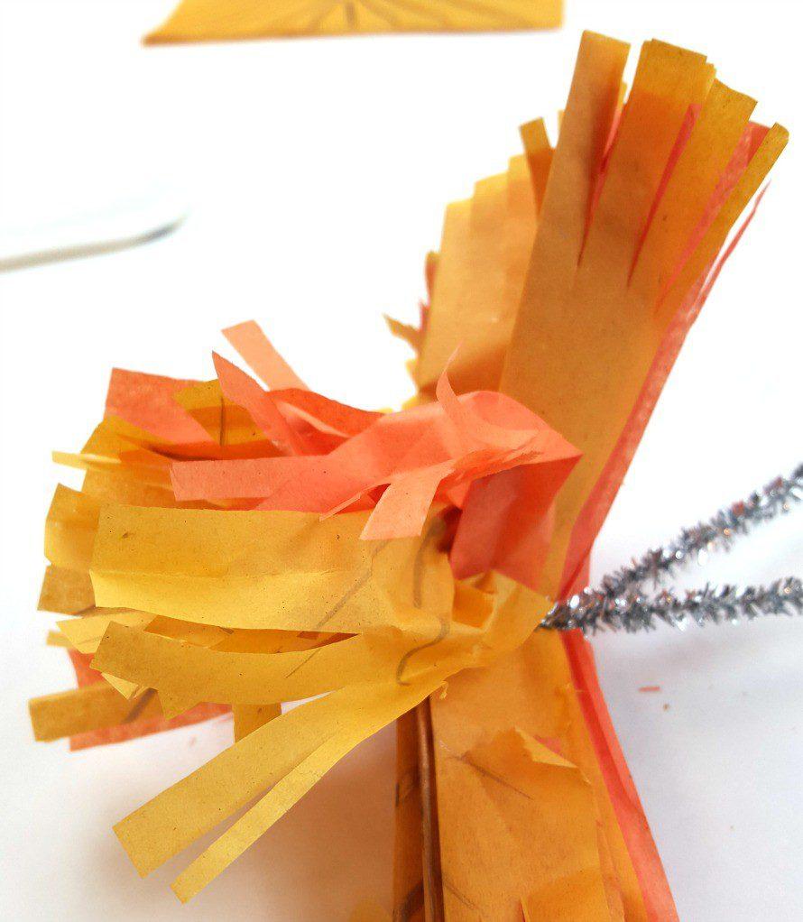 paper-flowers1d