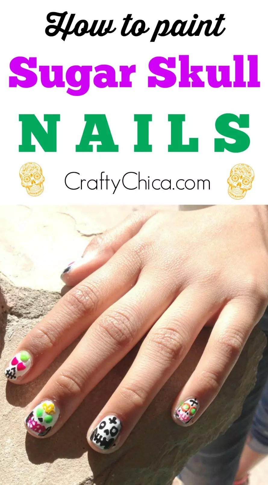 skull-nails