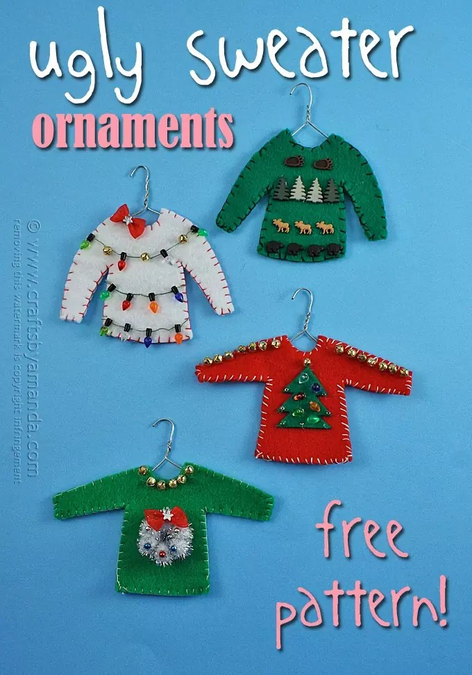 Ugly-Sweater-Ornaments-pin