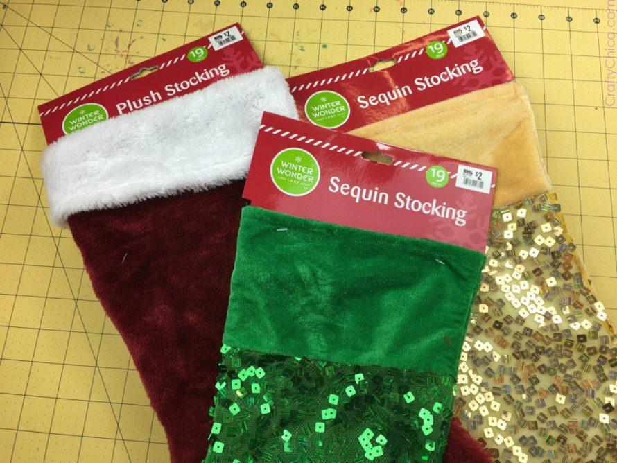 christmas-stocking-hacks2