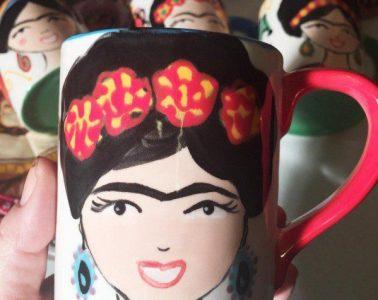 crafty-chica-frida1