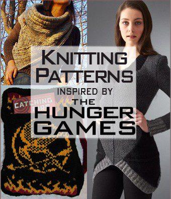 hunger-games-knitting-patterns