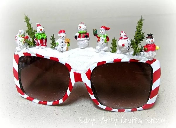 snowmen-sunglasses15
