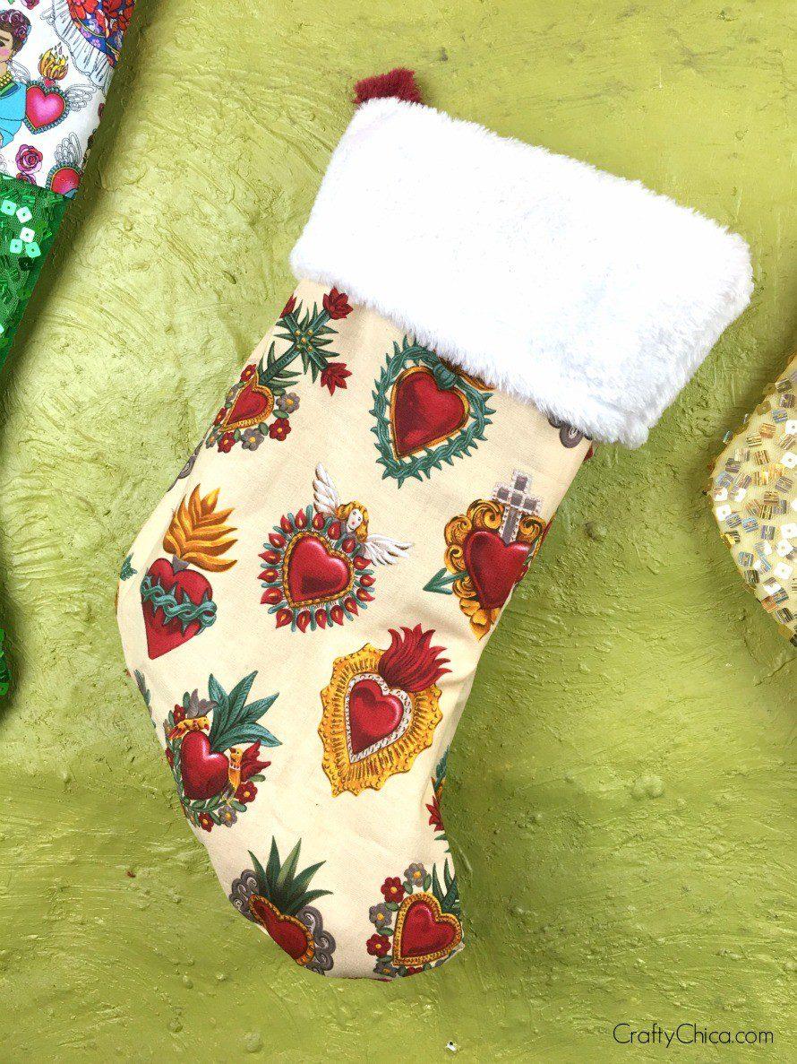 stocking-hearts890