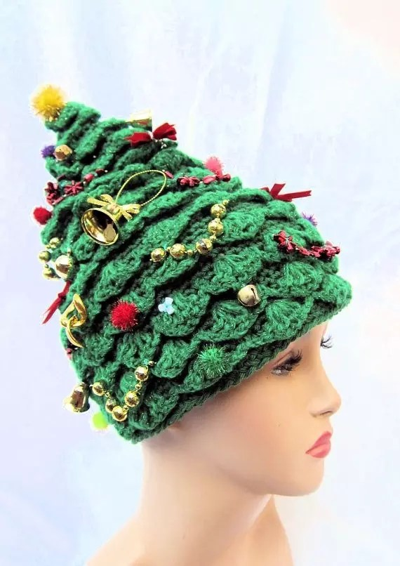 ugly-sweater-hat