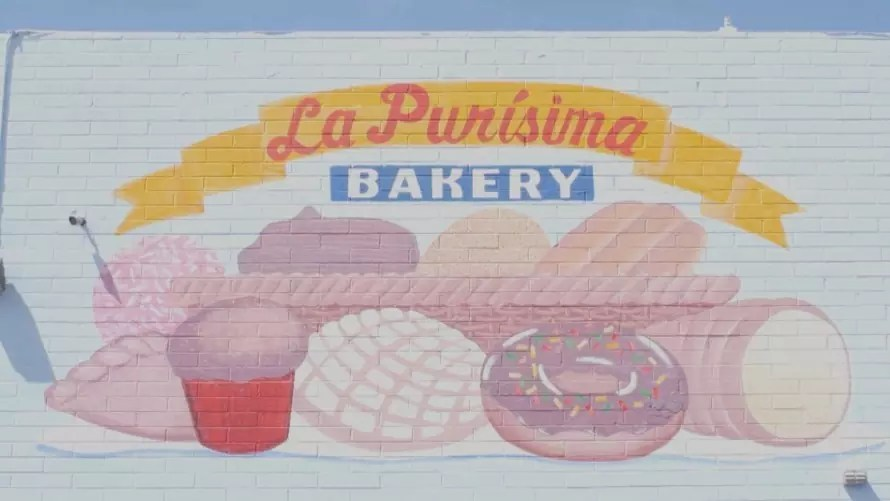 La-Purisima-Mexican-Bakery
