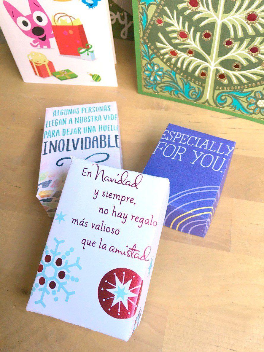 box-card14x890