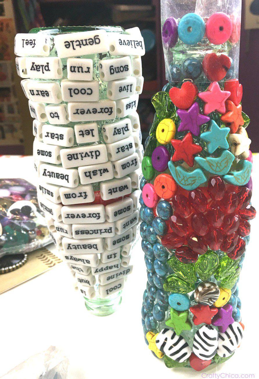 coke-mosaic-bottles5