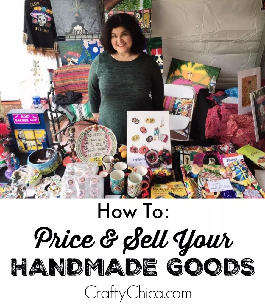 price-your-crafts
