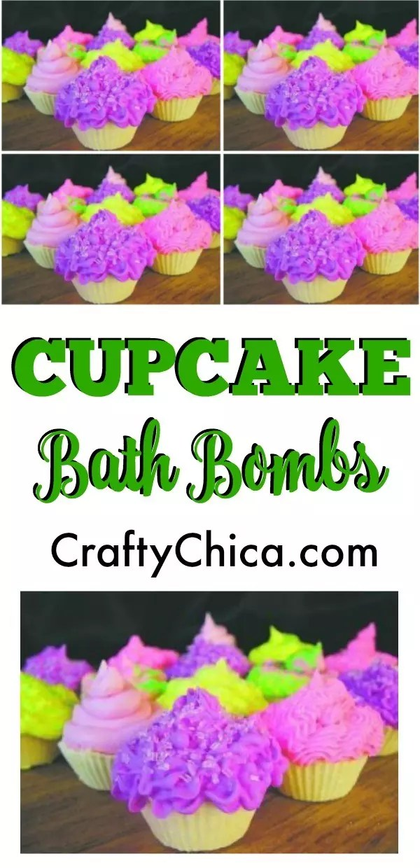 cupcake-bath-bombs1