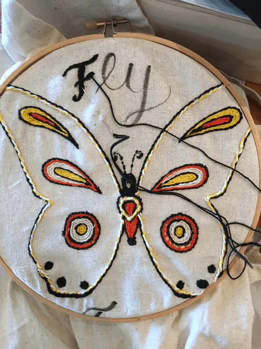 crafty-cruise-embroidery13