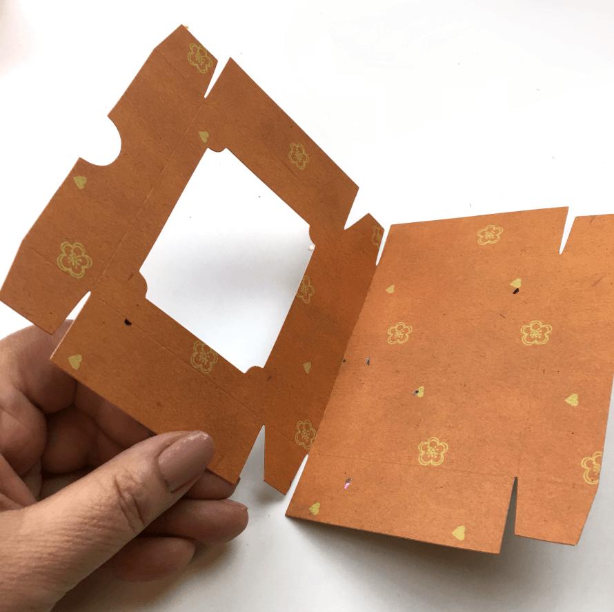 frida-box4