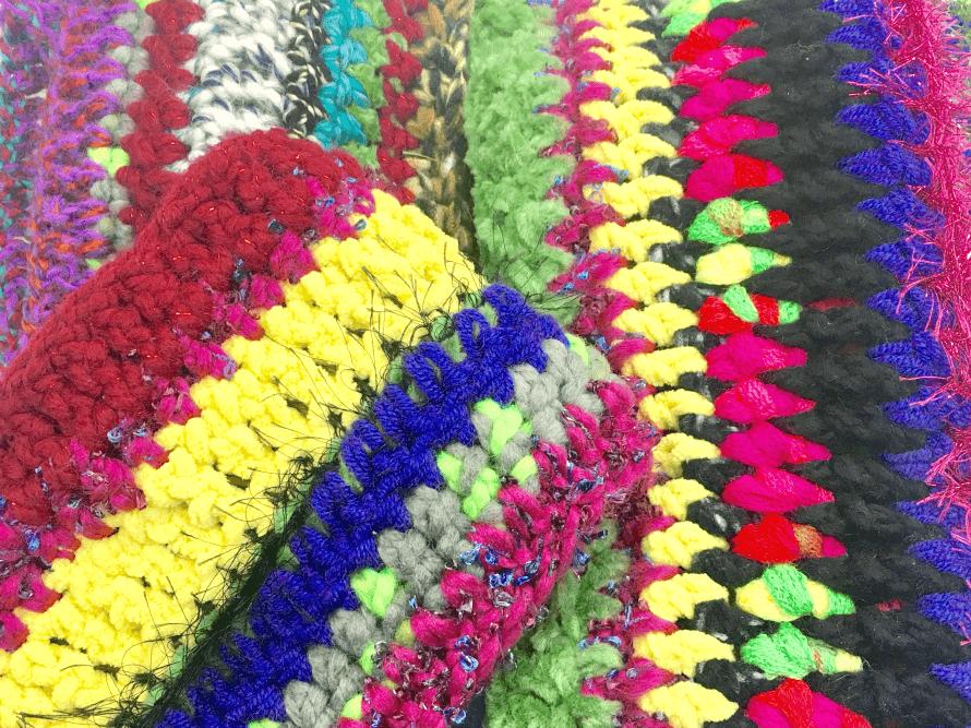 crafty-chica-crochet
