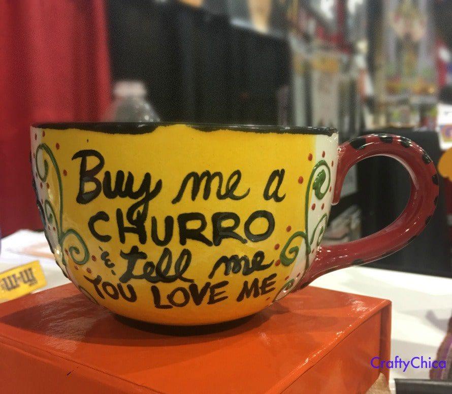 crafty-chica-mugs-latina16