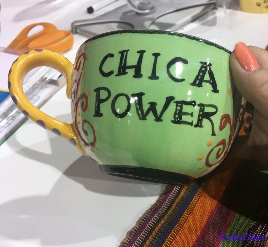 crafty-chica-mugs-latina5