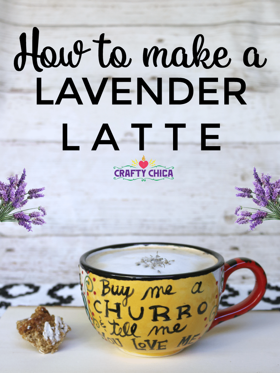lavender-latte-tutorial7