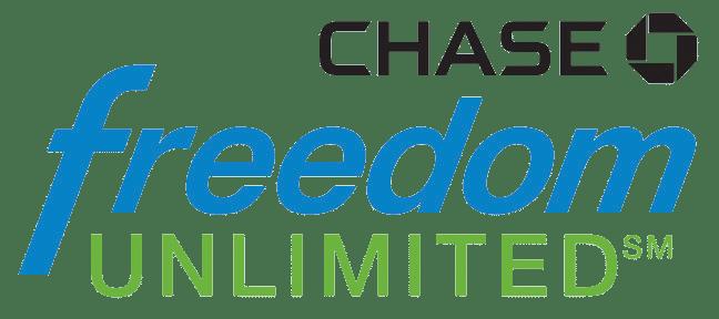 06610_logo2_vcmyk_v_chasefreedomu