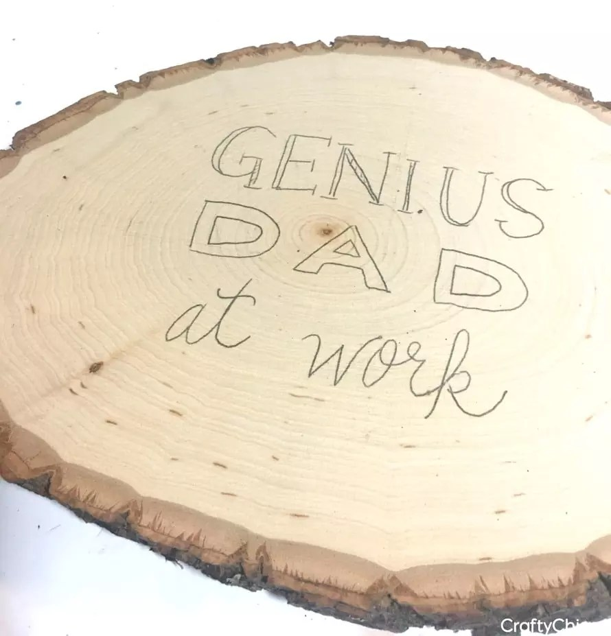 wood-burned-sign-diy