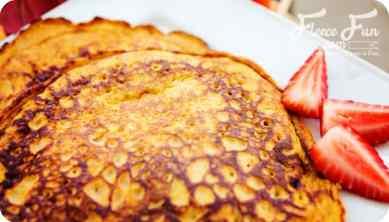 paleo-pancakes-2