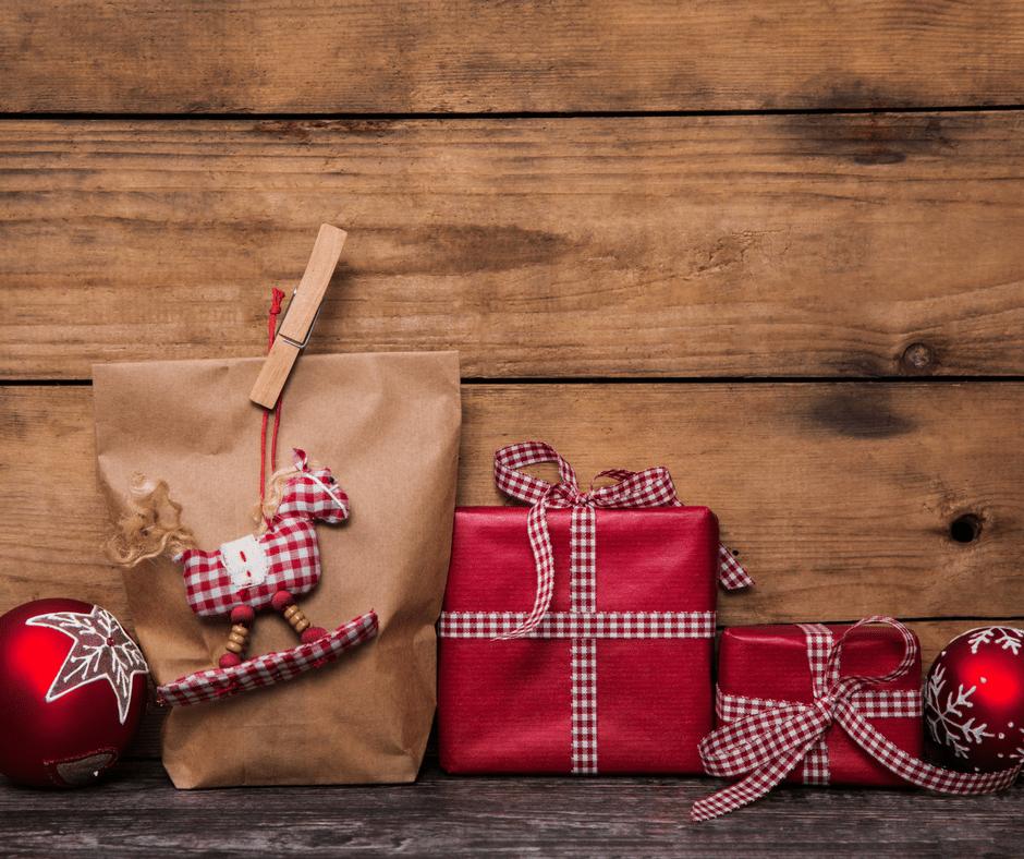 10 Best Gift Ideas for Health & Wellness