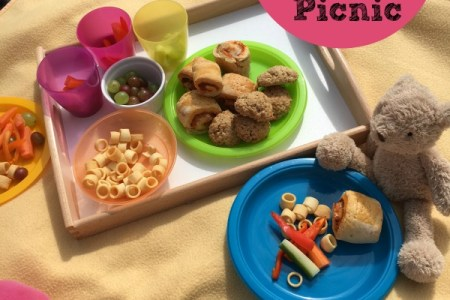 Teddy Bear Picnic Writing Prompts Cute Free And Fun School Preschool Kindergarten Or First Grade Activity Today Is The Day