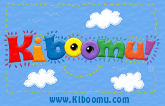 Featured Site: Crafts for kids via @kiboomu