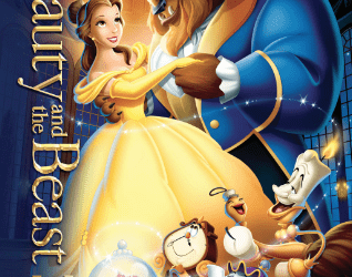 Our Beauty & the Beast 3D Adventure in Chicago… #DisneyMovies #Chicago