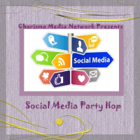 Social Media Party Event