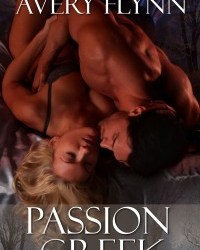 Passion Creek by Avery Flynn #booktour #giveaway