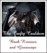 The Crafty Cauldron:  The art of writing a love scene {Author Post by Avery Flynn}