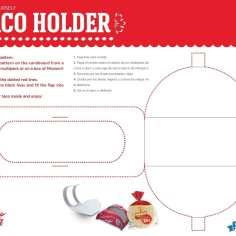 Taco Holder Final