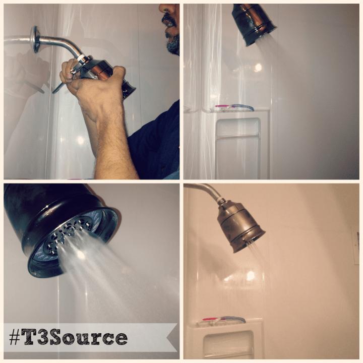tsource2