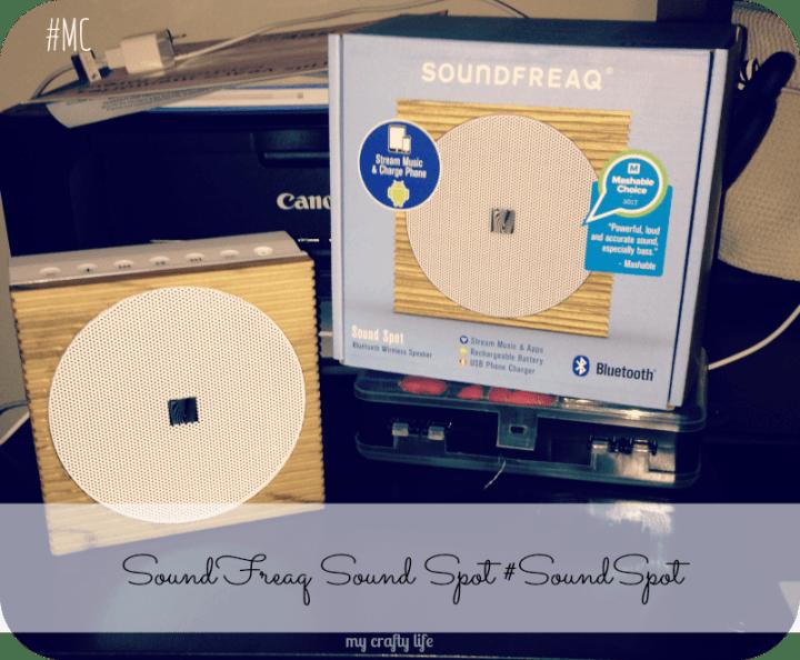 soundspot - 1