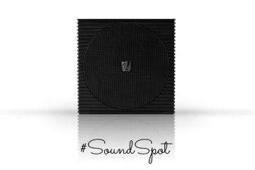 soundspot - 3
