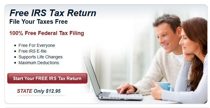 FreeTaxUSA-ad-FREE-Online-Income-Taxes-IRS-Preparation-Free-File-Tax-Return