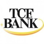 What's your financial animal? #TCFNationalBank #MC #sponsor