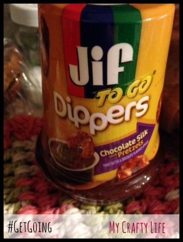 jif-1