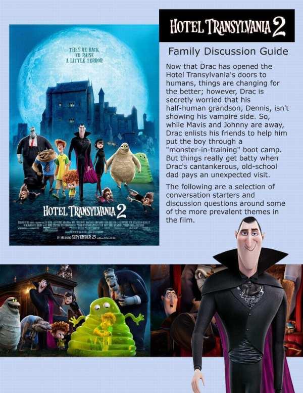 Family Guide_HT2