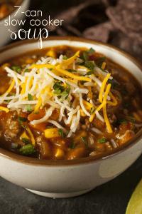 7-Can-Slow-Cooker-Dump-Soup